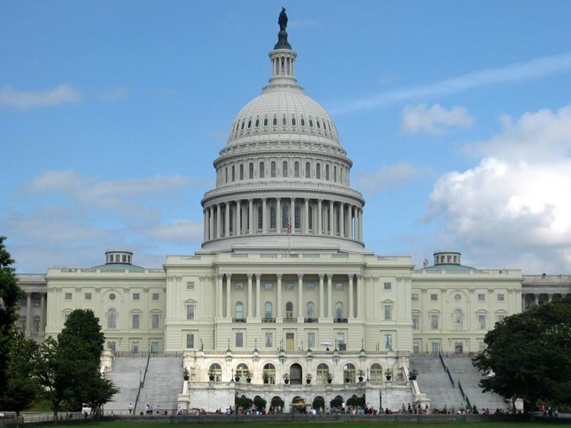 Промежуточные выборы в конгресс США показали разочарованность людей политикой Барака Обамы