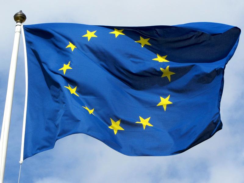 Европейскому союзу нужна новая мотивация, чтобы избежать распада — Хосе де Ареильса