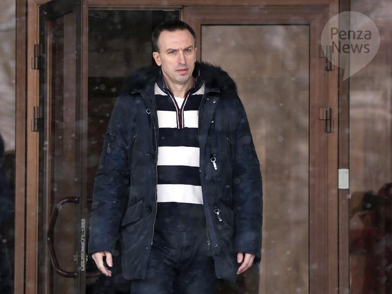 Генеральная прокуратура одобрила возвращение надоследование дела Пашкова