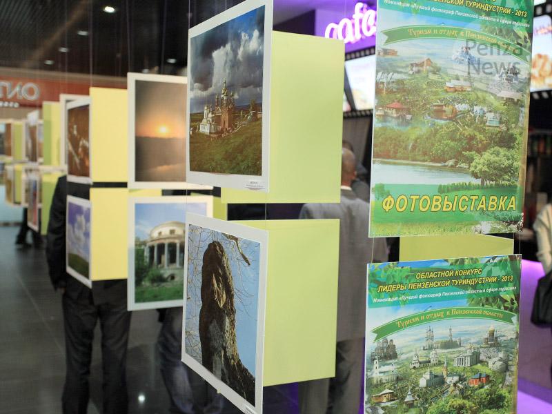 В РФ появится программа приема японских туристов Japan Friendly