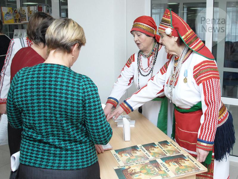 интернета выбрали мордовия и чувашия сотрудничество фото казцинк это крупный