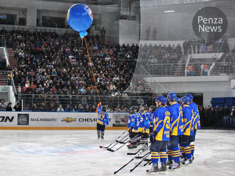 http://penzanews.ru/sport/