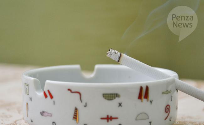 Пенза табачные изделия куплю сигареты бонд оптом