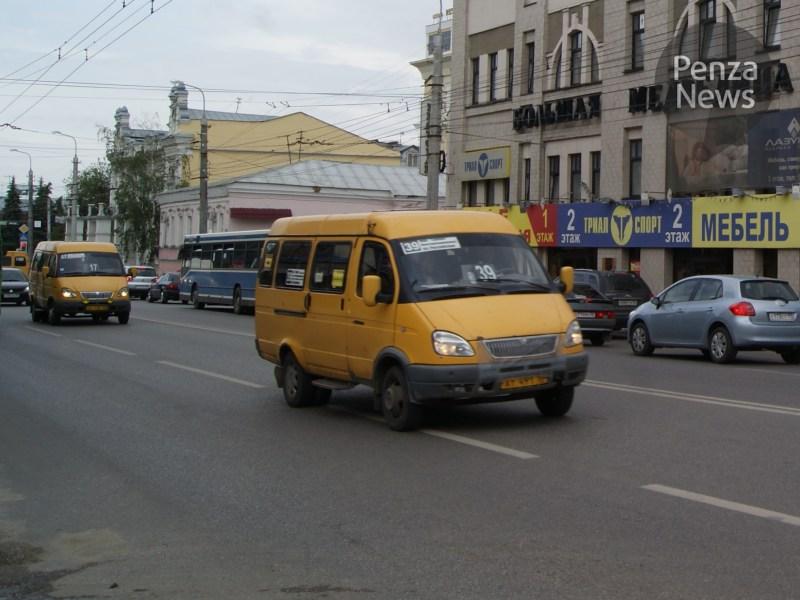 """Схема движения автобусов малой вместимости, следующих по маршруту общественного транспорта 2т  """"Бригадирский мост..."""