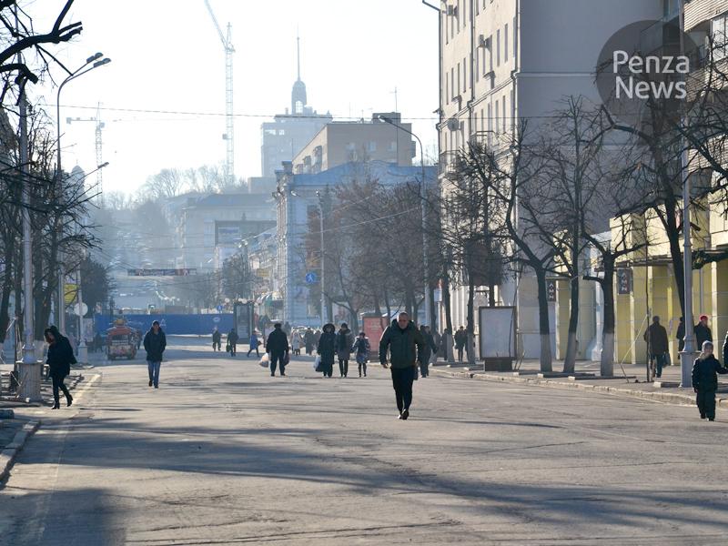 Саратовская область советский район п. пушкино погода