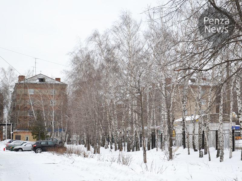 Прогноз погоды на октябрь в ярославской области