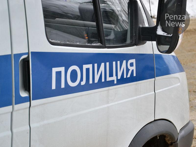 ВНикольске отножевого ранения скончался мужчина