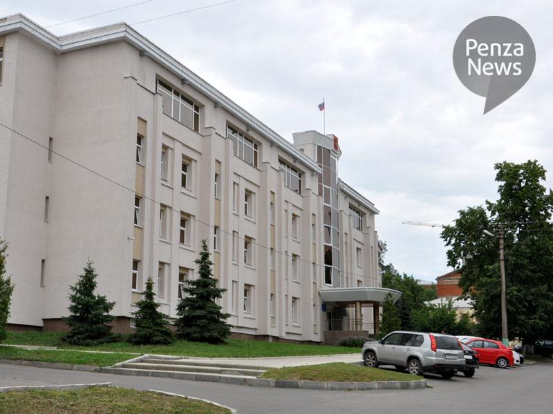Пензенская область кузнецк 12 сексуальные девочки