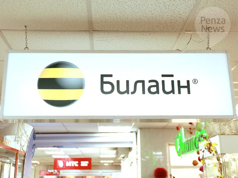 Экс-руководитель пензенского «ВымпелКома» осужден на2 года за«откаты»