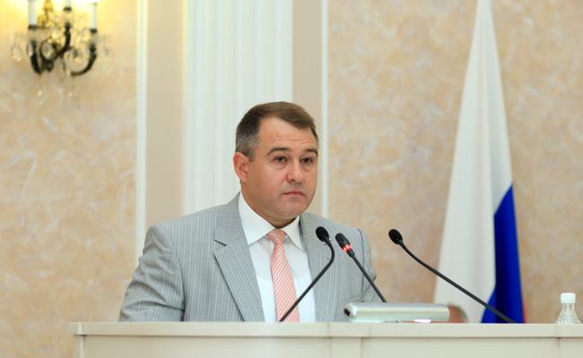 ОСП по Каргопольскому району Новости ФССП