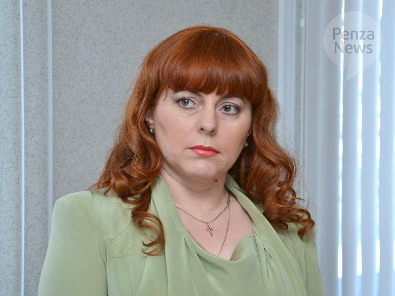 Апелляционная жалоба Людмилы Коломыцевой оставлена без удовлетворения