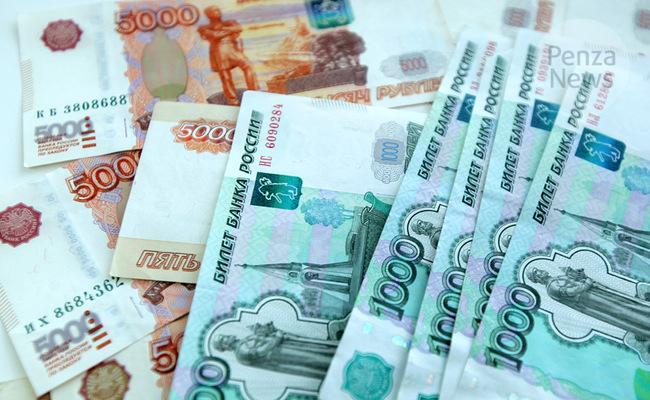 В Пензе АО «Связной Логистика» выплатит покупателю 185 тыс. 437 рублей