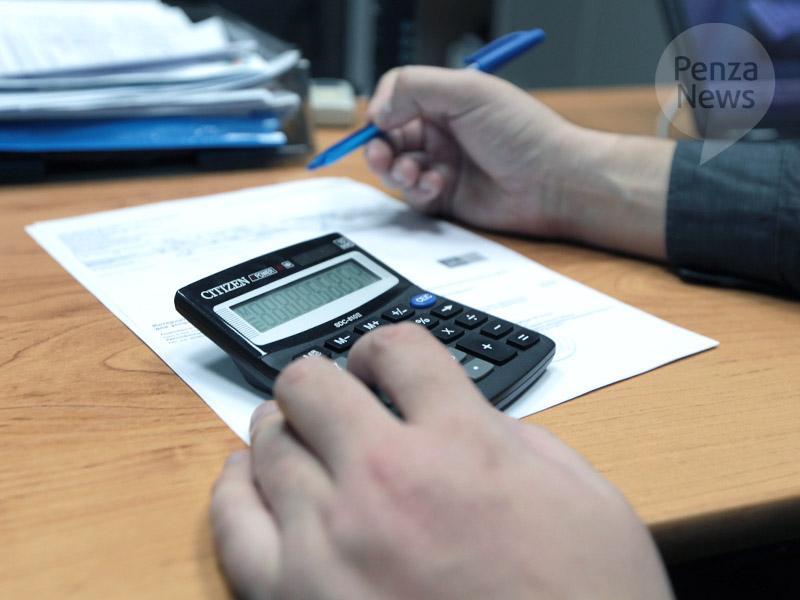Онлайн кредит в белгазпромбанке