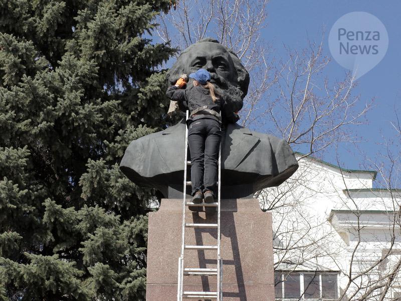 Заказать памятник на могилу в оренбурге схема установки памятника на могилу