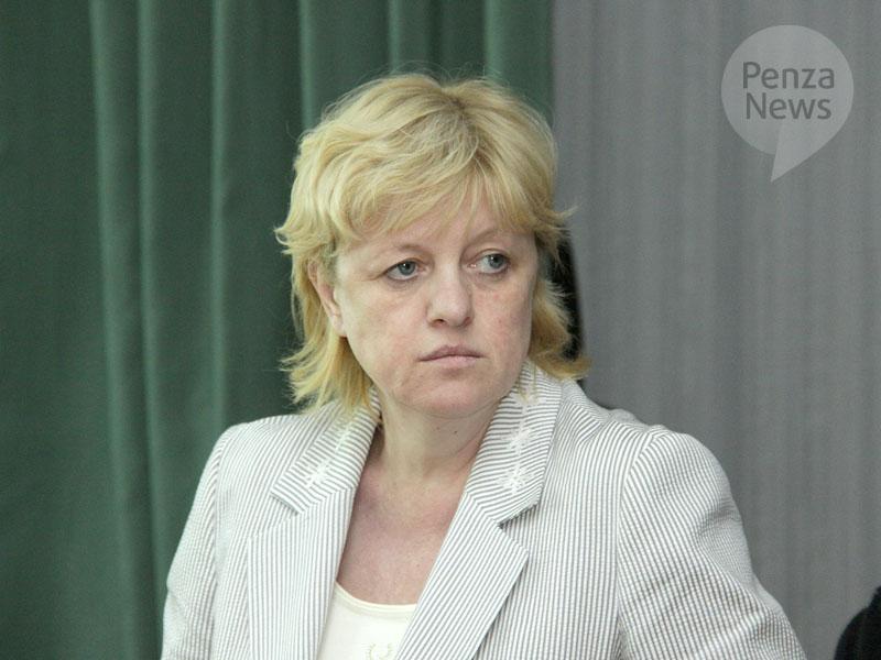 Юлия лещенко новости