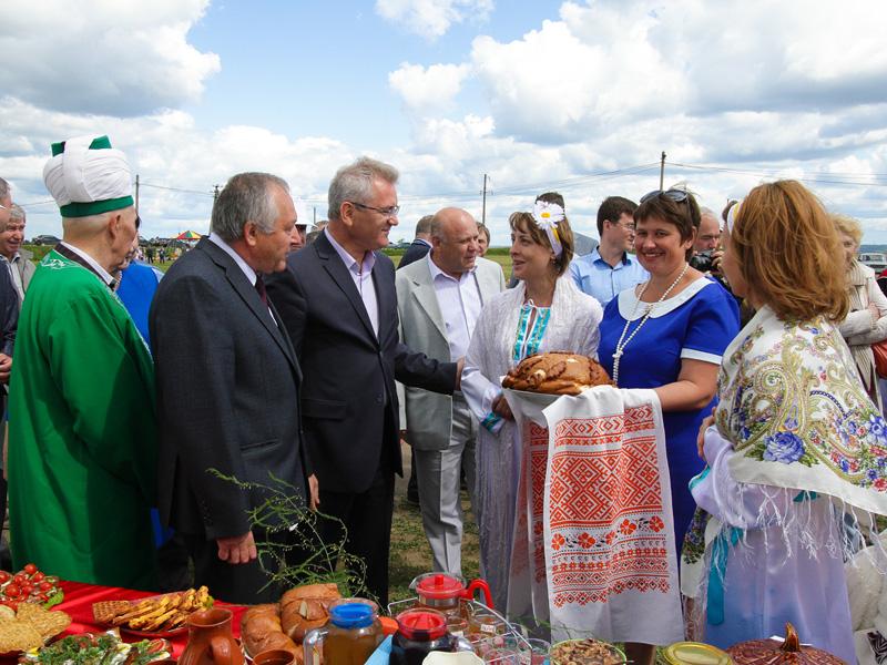 Области елюзань татарский сайт пензенской знакомств