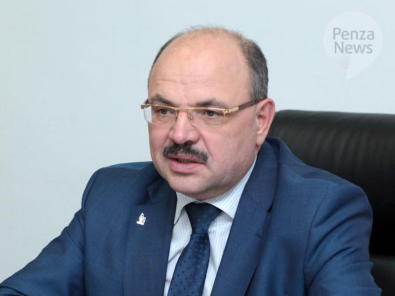знакомства ставропольский край обсуждение