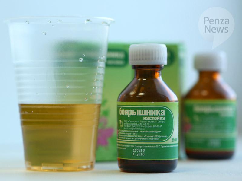 Запрет наторговлю спиртосодержащей продукцией продлен на60 дней