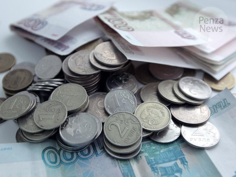 В 2020 году на поддержку пензенского бизнеса направлено 8,5 млрд. рублей — губернатор