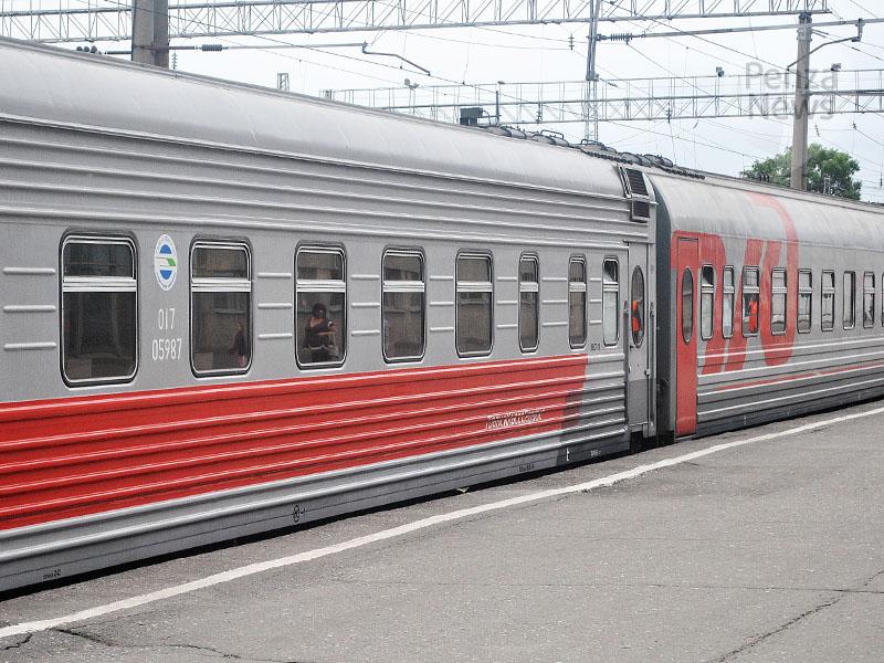 Купить билеты в пензу на поезд цена цена на билеты москва геленджик самолет победа