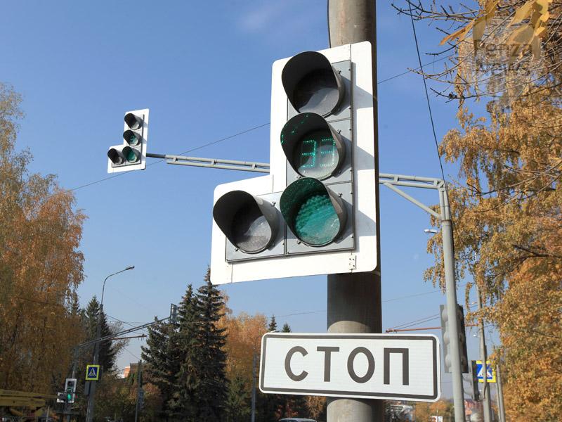 Медведев подписал распоряжение обуправлении средствами накапремонт