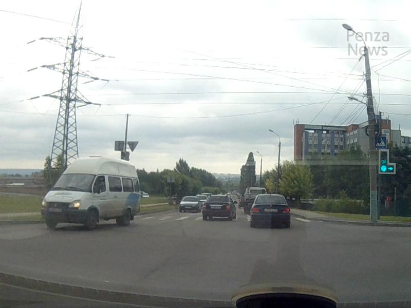 Гбуз со тольяттинская городская клиническая поликлиника 5