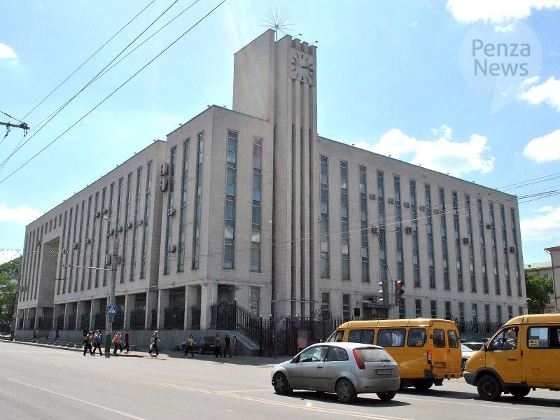 Нацбанк Хакасии проведет день открытых дверей