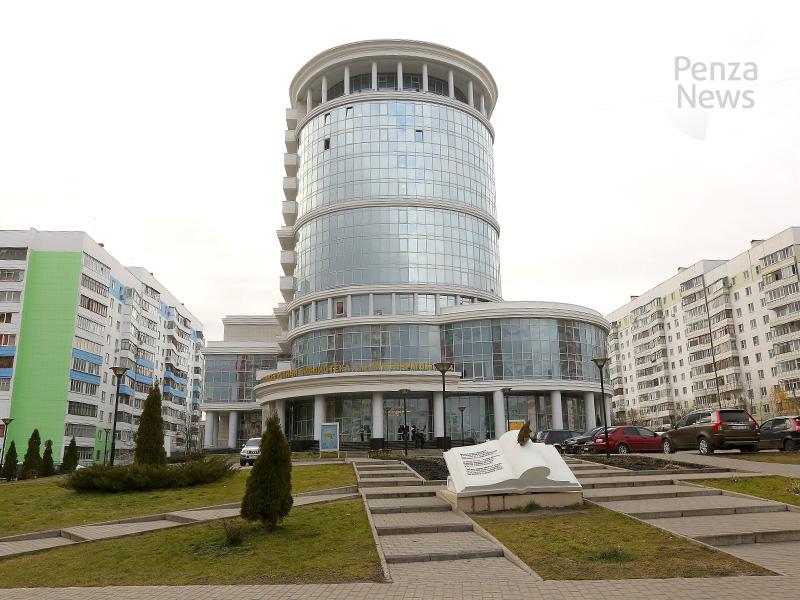 Полтавченко желает подвергать наказанию молодых людей запокупку алкоголя