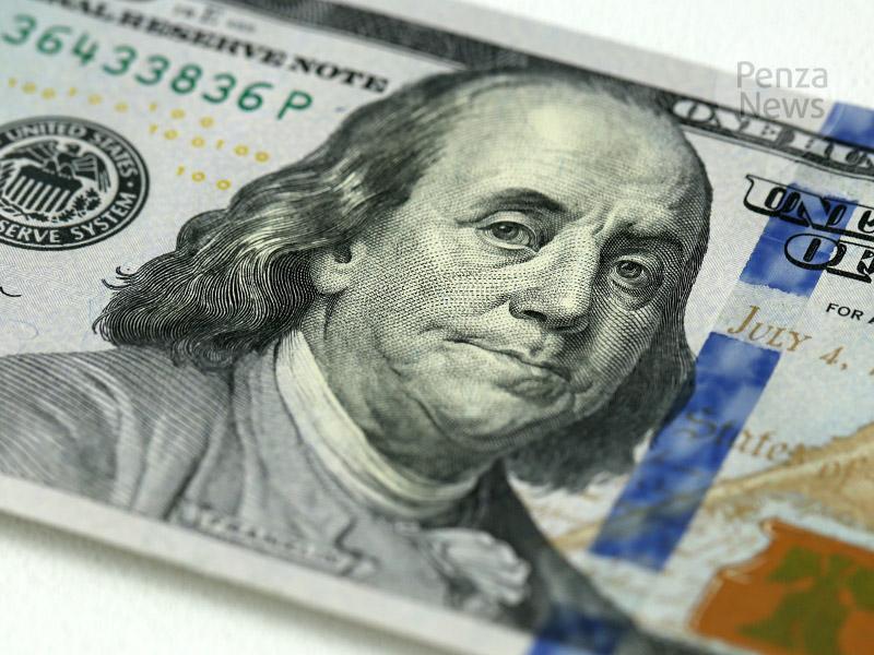 Энергомост сЯпонией обойдется Российской Федерации вдва млрд. долларов