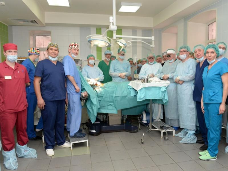 Краевая больница краснодар ул 1 мая 167 официальный сайт