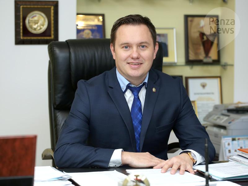 Каспий банк актау кредиты