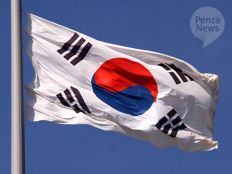 Трутнев объявил оготовности Дальнего Востока ксотрудничеству состранами Азиатско-Тихоокеанского региона