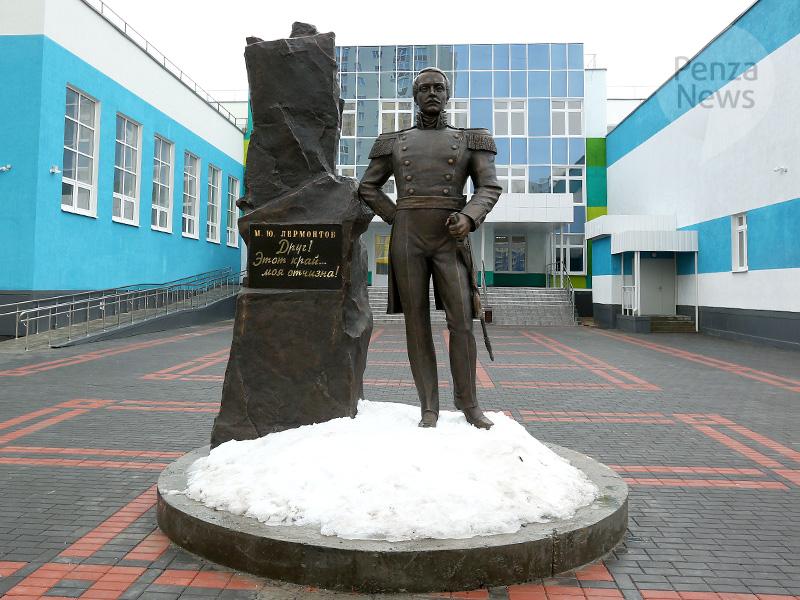 ВСаранске скончался предприниматель Сергей Гурьянов