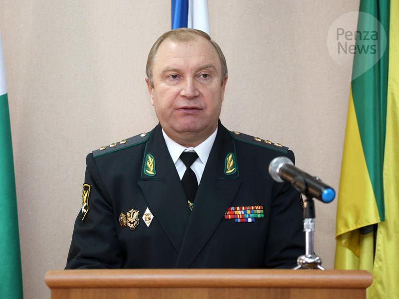 Сумма долга новгородцев судейским приставам составила неменее 22,7 млрд. руб.