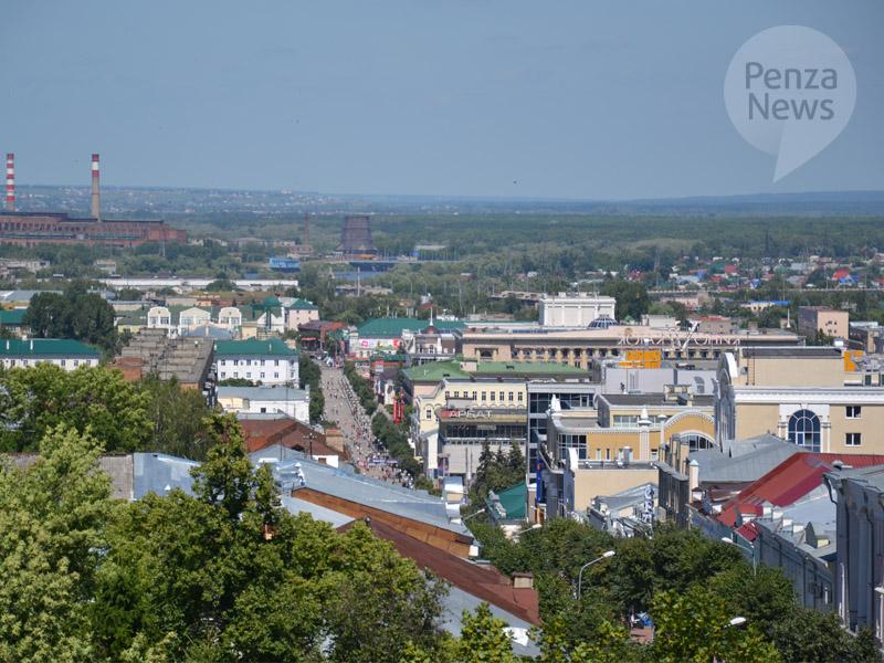 Татарстан занял первое место врейтинге упоминаний русских регионов взарубежной прессе