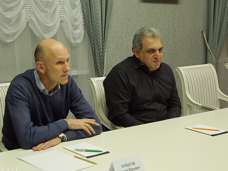 ВПензенской области планируется производить по15 тыс. тонн поролона вгод