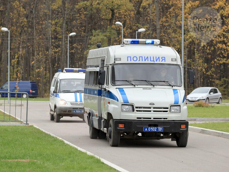 ВПензе инкассатор похитил  ипроиграл вказино 1 млн руб.