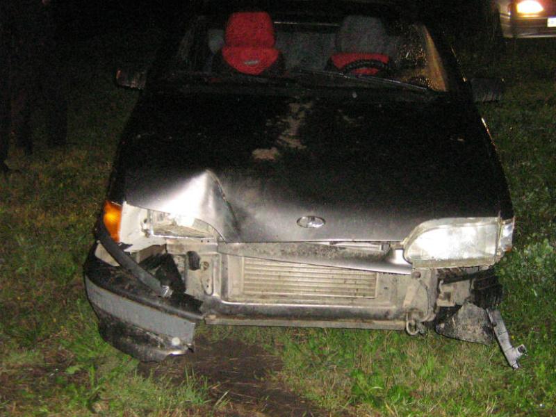 Расследовано дело о 3-х жителях Пензенской области, насмерть забивших таксиста