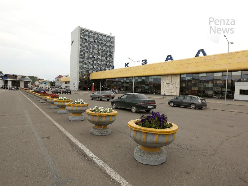 Вспартакиаде пенсионеров вПензе учавствуют  650 человек