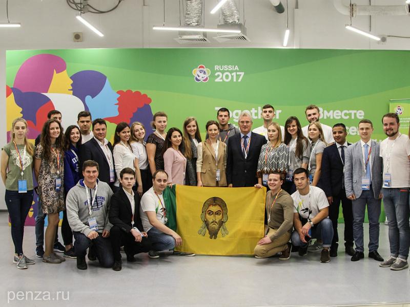 Томичка поборется зазвание лучшего участкового навсероссийском конкурсе