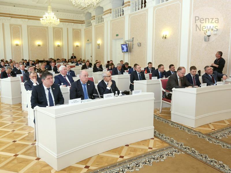 Власти Севастополя повысили ставку налога наигорный бизнес