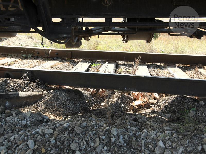 Заселфи накрыше поезда девушка получила мощнейший удар током