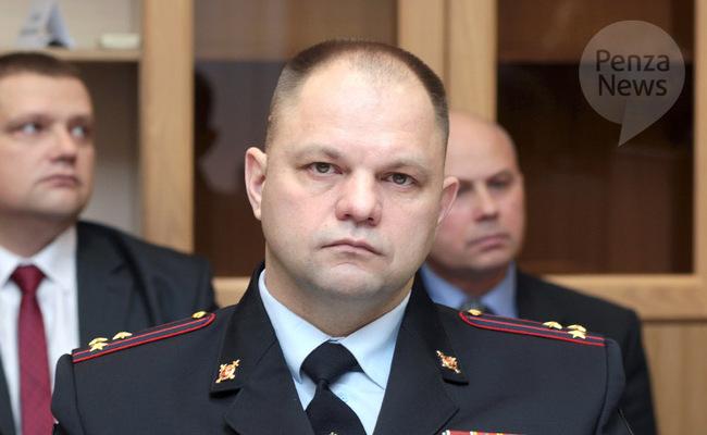 Курчатов Александр Иванович