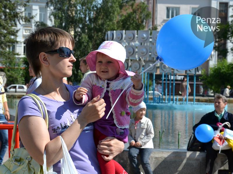 Видео последних новостей саида амирова