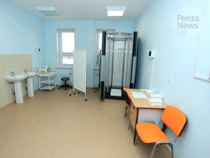 4 городская клиническая больница платные услуги