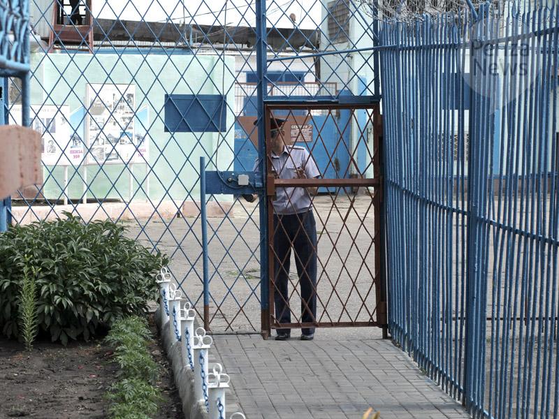 Башкортостанец наказан заобман пензенцев на млн руб.