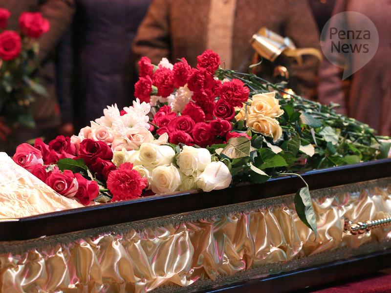 Олег Попов будет похоронен вГермании потребованию его родных