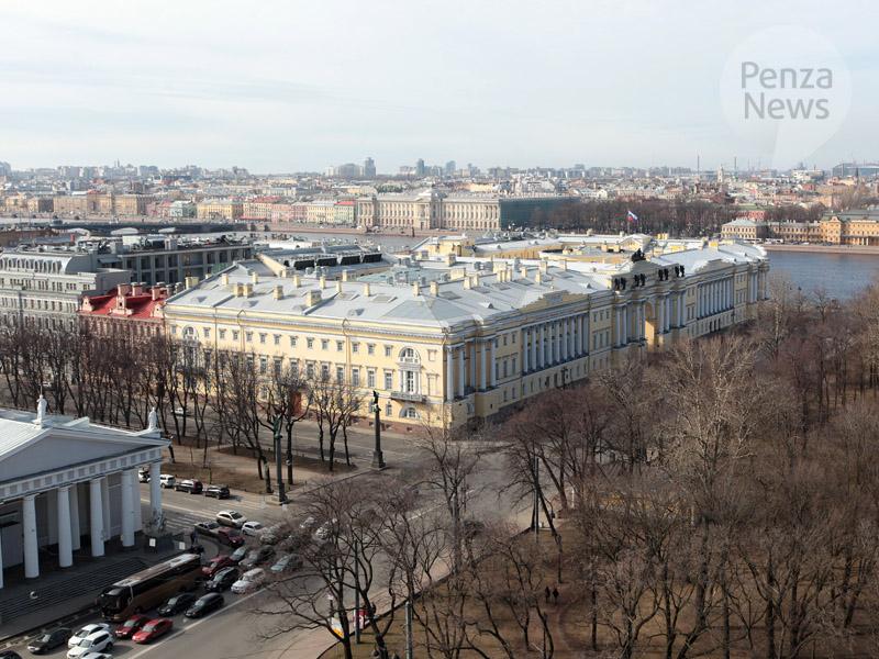 кредит в санкт петербурге низкий процент кредит в молдове онлайн с доставкой