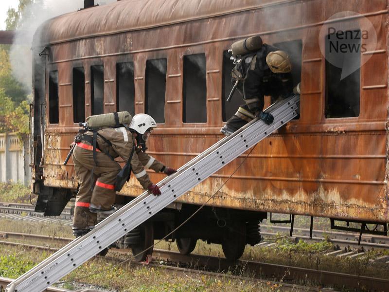 ВоВсероссийской тренировке погражданской обороне учавствуют все учреждения Спецстроя Российской Федерации