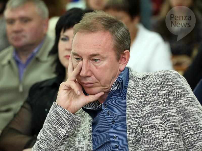 Редактора районной газеты «Знамя труда» подозревают вмошенничестве